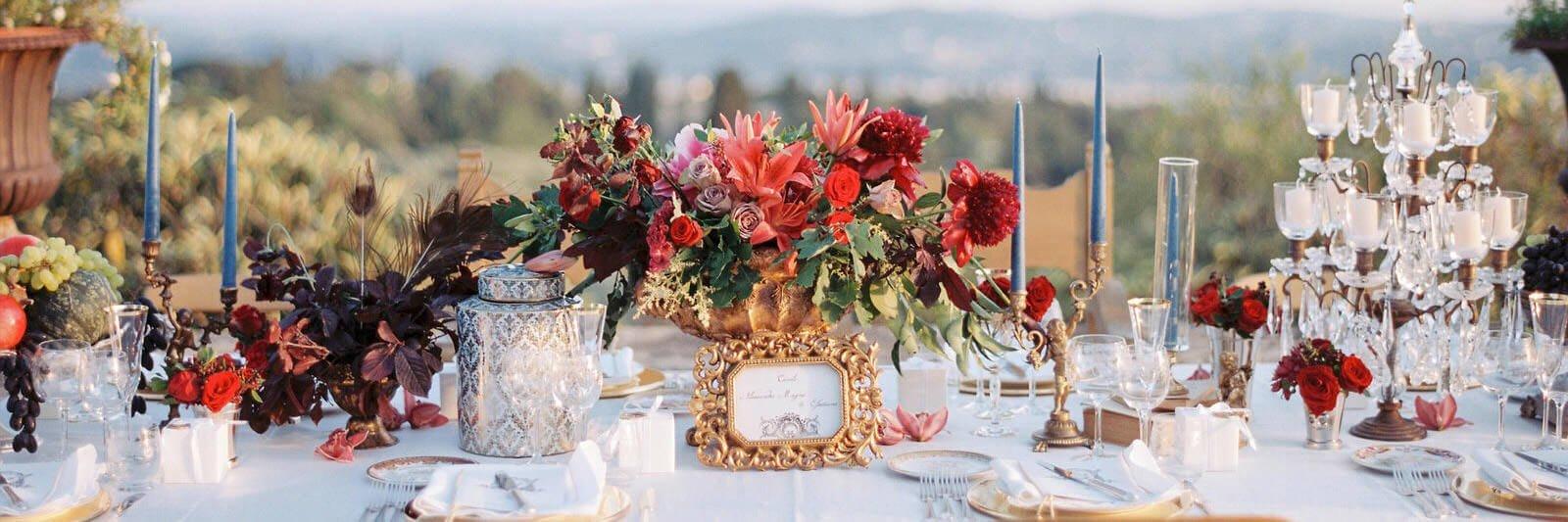 Villa-di-Maiano-Wedding-High-Cover