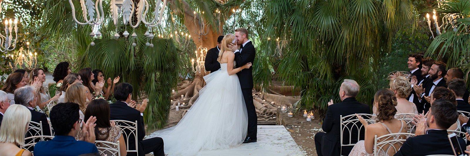 earth tones wedding in Sicily_Cover