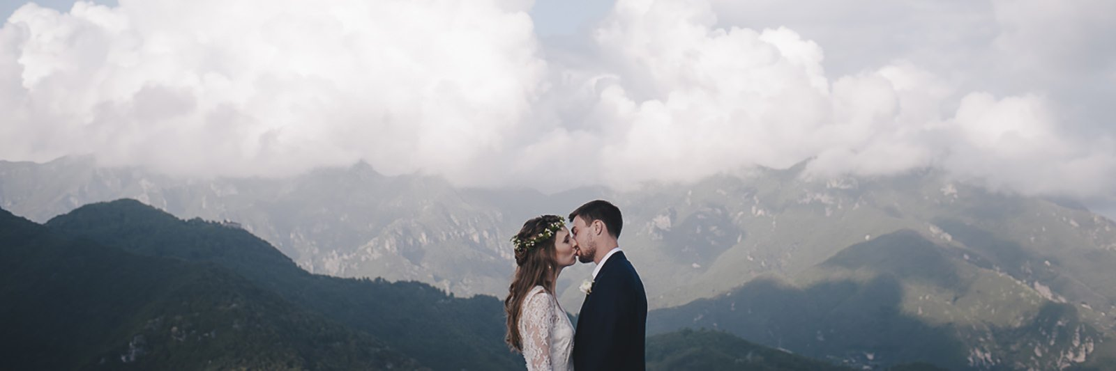 wedding ravelloCover High